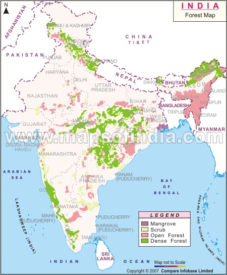 india-forest-map-12.jpg
